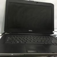 Promo Laptop DELL Core i7 2.90Ghz Termurah
