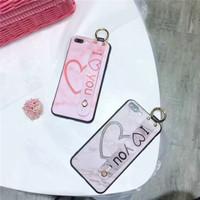 Casing oppo import murah cantik soft case kartun F5 F1S A83 A57 A39