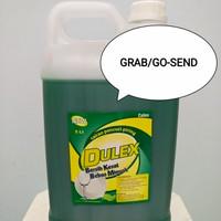 Sabun Cuci Piring 5 Liter / Dishwasher