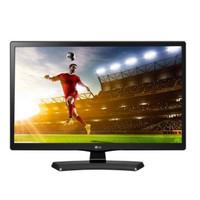 LED TV 20 Inch LG 20MT48