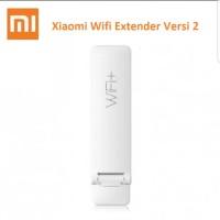 Xiaomi Wifi Extender 2 Amplify Range Original