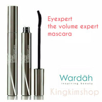 WARDAH MASCARA - EYEXPERT VOLUME EXPERT MASCARA