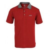 Polo Shirt 02 - Consina