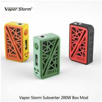 Vapor Storm Subverter 200W - Authentic