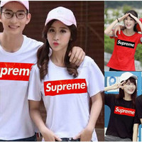 BAJU COUPLE OB SUPREME