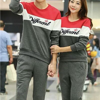 BAJU COUPLE LP DIFFERENT