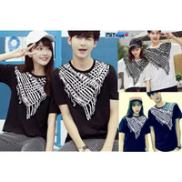 BAJU COUPLE PD SYAL