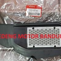 Original Saringan Filter Udara Vario Fi 125cc 150cc Injection Honda