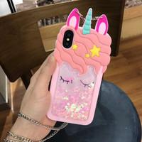 Casing silicone phone case oppo F5 FF1s F2 F3 F3plus A37 A39 A57