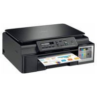 Printer Brother T500 W print/scan/copy