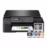 Printer Brother DCP-T300 print/scan/copy