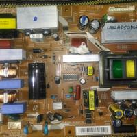 PSU POWER SUPLAY TV LCD SAMSUNG LA32550P1R