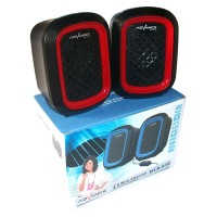 Advance Duo-050 Speaker