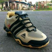 Sepatu adidas ax2 premium