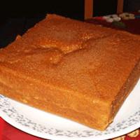 Kue basah 8 jam khas palembang