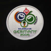 Patch World Cup 2006 Remake HK Murah