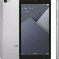 Xiaomi redmi note 5a 2 16gb