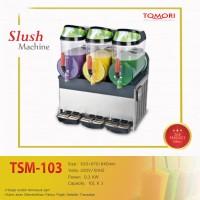 Ice Slush Machine/ Mesin Es Slush TSM-103