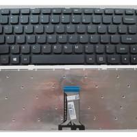 Keyboard Lenovo IdeaPad 100S-14IBR 100S-14ISK 300S-14ISK N3050 N3060