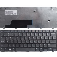 Keyboard Dell Inspiron 1120 1121 1122 P07T XJT49 M101z M102Z Series