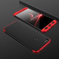 360 luxury Gkk case redmi note 5a prime