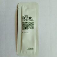 Benton Aloe Propolis Soothing Gel Sample Sachet