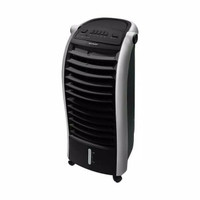 Air Cooler SHARP PJ-A26MY-B