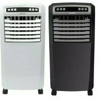 Air Cooler SHARP PJ-A55TY-B/W