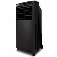 Air Cooler SHARP PJ-A77TY-B