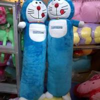 Guling Biru Doraemon Kantong Ajaib