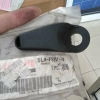 Hook / gantungan barang Nouvo Z / Nouvo 5mx 5LW 2d5 1p7