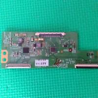 TCON LED TV LG 42LF550A