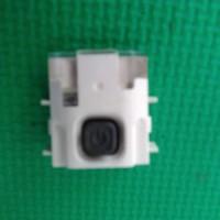 IR dan Tombol Power LED TV LG 42LF550A