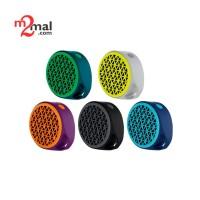Logitech Speaker X50 Bluetooth