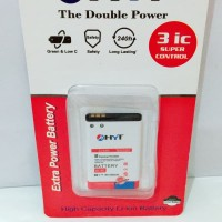 BATTERY BATRE NOKIA BL-5C 100% ORIGINAL HYT DOUBLE POWER