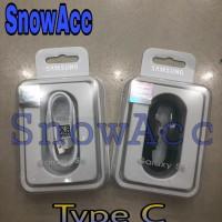 Samsung Kabel Data Type C Original Charger tipe c samsung kabel tipe C