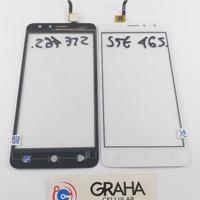 Touchscreen advan S5E 4GS ori