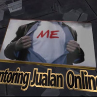 Kelas MJO Mentoring Jualan Online (FB ADS)