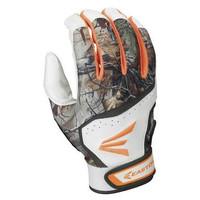 Easton hs7 tree baseball batting glove