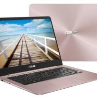 "NEW ASUS ZENBOOK UX331UA-EG033T [Ci5-8250U/8GB/256GB SSD/13.3""UHD/WIN"