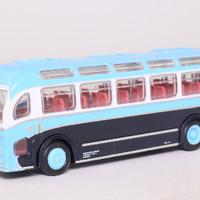 EFE 16211; Bristol LS/MW Coach; Morris Bros; Dest: Swansea
