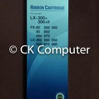 Ribbon Catridge Epson LX 300