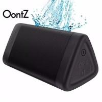 oontz angle 3 original bluetooth speaker