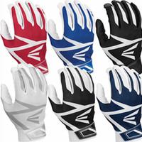 Easton z3 hyperskin baseball batting glove