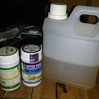 Obat TBC Paru Paru Basah Herbal Paling Ampuh MANJUR