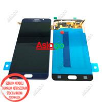 LCD TOUCHSCREEN SAMSUNG N920 ORIGINAL (GALAXY NOTE 5)