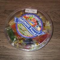 Dodol rumput laut 350gram - Mataho food