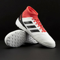 Sepatu Futsal Original Adidas Predator Tango 18.3 IN CP9929 Big Size