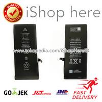 Original Batre / Baterai / Battery / Batere iPhone 5