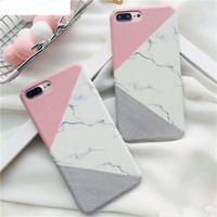 Casing oppo import murah grosir hard case F5 F1S A39 A57 A83
